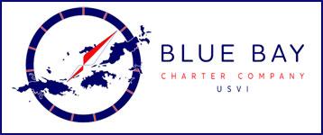 Blue Bay Charter Company